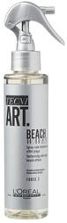 L'Oreal Tecni Art Beach Waves Spray Nadający Efekt Plażowych Włosów 150 ml