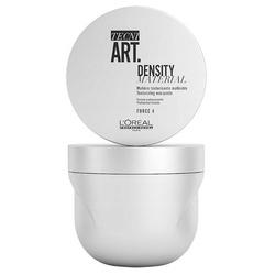 L'Oreal Tecni Art Density Material Wosk-Guma Elastyczna Do Stylizacji 100 ml