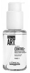 L'Oreal Tecni Art Liss Control+ Serum 50 ml