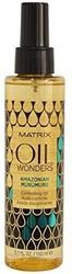 Matrix Oil Wonders Amazonian Murumuru Olejek 150 ml