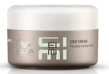 Wella Eimi Grip Cream Krem Do Stylizacji 75 ml